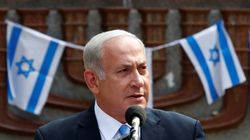 Απειλές από το Ισραήλ για επιθέσεις κατά θέσεων του Ιράν στη