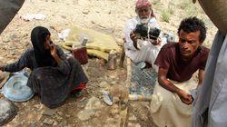 «Σοβαρά» λαμβάνει την έκθεση του ΟΗΕ για τα εγκλήματα πολέμου στην Υεμένη η διπλωματία των