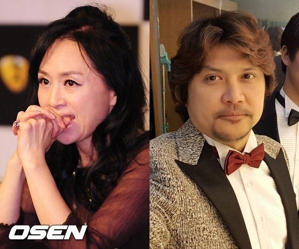 """박해미 남편 음주사고 동승자 2명 조사완료→황민만 남았다..""""일정"""