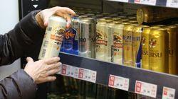 축구 결승전 당일, 맥주를 '만원 네캔'보다 저렴하게 먹는
