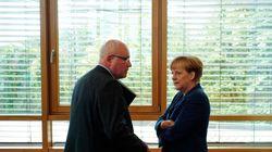 Merkel könnte ihren wichtigsten Vertrauten verlieren: Das würde es