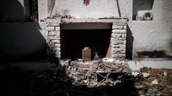 Στους 98 οι νεκροί από τη φονική πυρκαγιά στην ανατολική