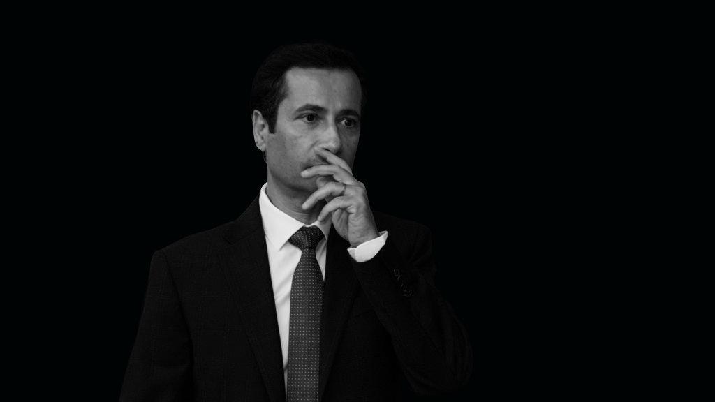 ÉDITO - Entre orthodoxie et relance, le choix cornélien de Mohamed Benchaâboun