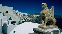Η Ελλάδα εκτός μνημονίων...η επόμενη