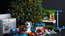 These Are The Toys Your Kids Will Probably Want For Christmas This