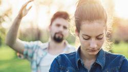 6 τοξικές συνήθειες των συντρόφων που κακοποιούν συναισθηματικά το έτερον