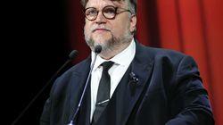 Guillermo Del Toro prône la parité femmes/hommes à la Mostra de