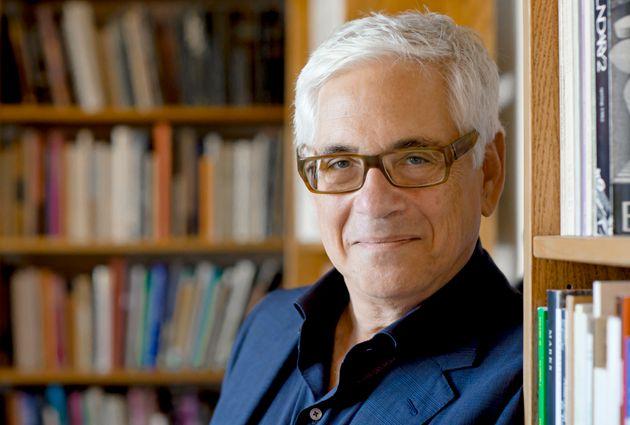 Αλέξανδρος Νεχαμάς: Η φιλοσοφία πρέπει να ξαναβρεί το ρόλο της ως «τέχνη του