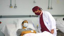Choléra : Aucun cas confirmé durant les dernières 72