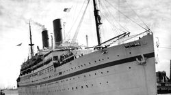 'Windrush' Refers To Families Like Mine – So Why Had I Never Heard It Before?