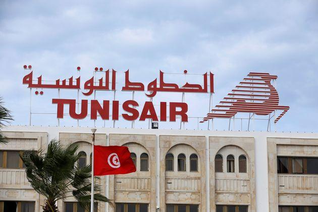 Le P-DG de Tunisair Elyes Mnakbi annonce un plan de redressement à