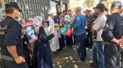 Journée internationale des disparitions forcées : les familles algériennes se