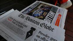 Δίωξη σε άνδρα που απείλησε να σκοτώσει τους εργαζόμενους της Boston