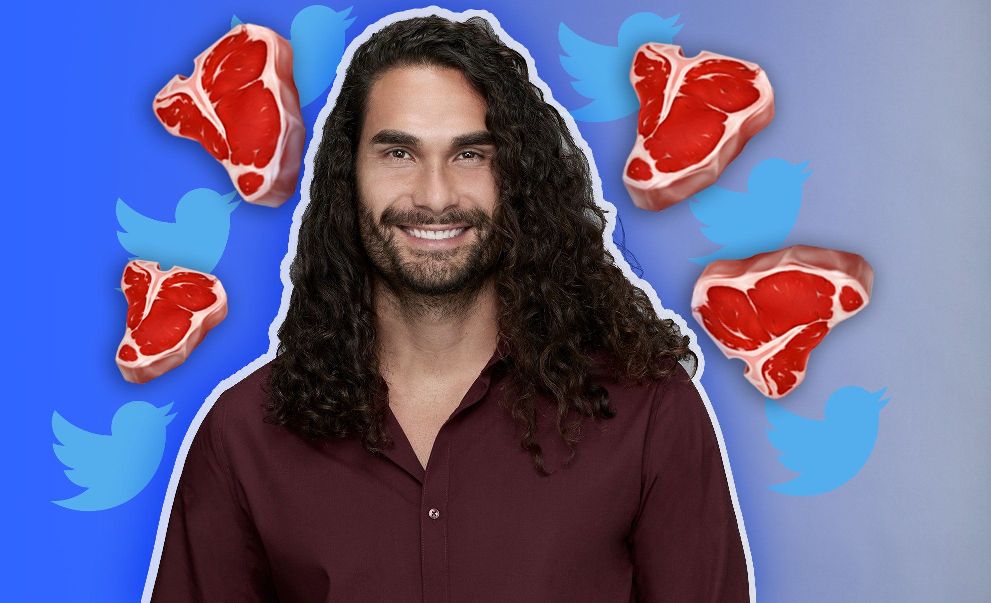 Leo Dottavio Has Beef With Everyone In Bachelor Nation This
