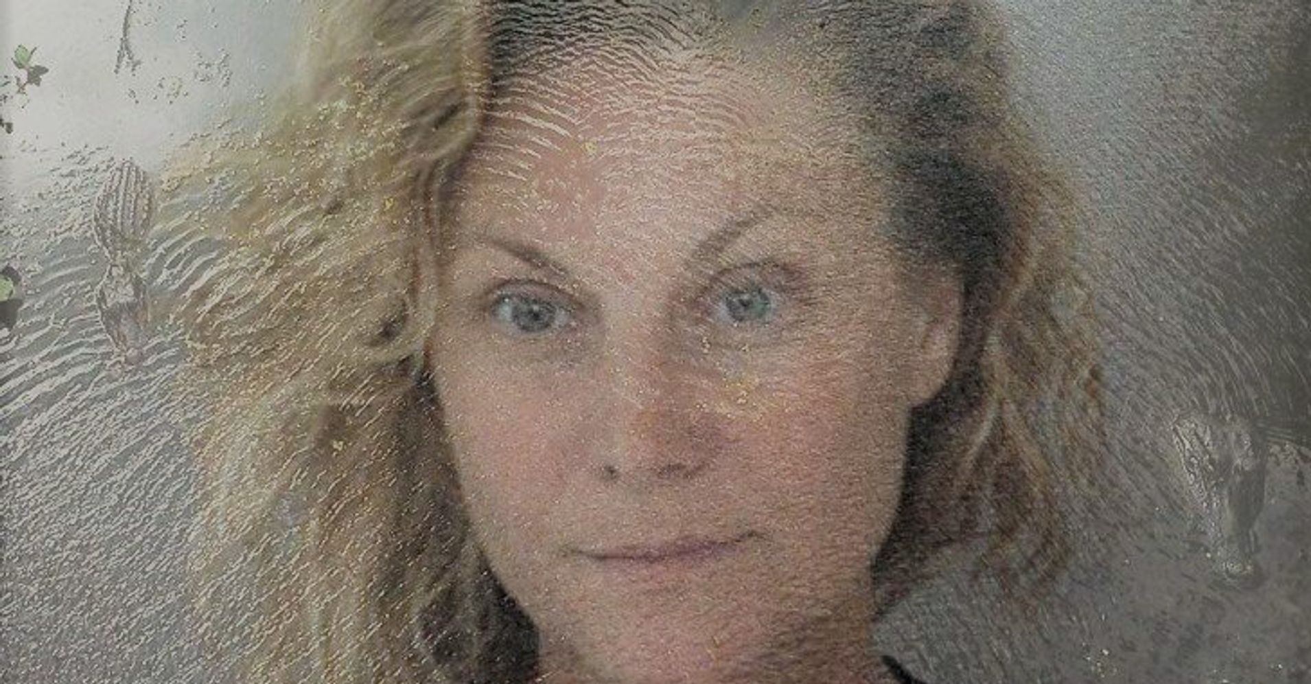 Cache Ops Actress Tried To Use Acid And Alligators Dispose Of Husbands Ex Wife Huffpost