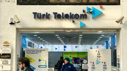 Σε τράπεζες-πιστωτές περνά το 55% των μετοχών της Turk