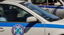 Μαφιόζικη επίθεση στην Ελευσίνα: Πυροβόλησαν εξ επαφής άνδρα στο