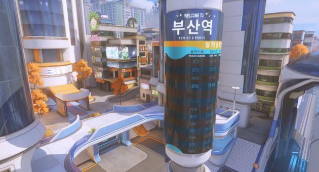'슈팅스타' 한국 반응, 해외 네티즌과 극명하게 다른