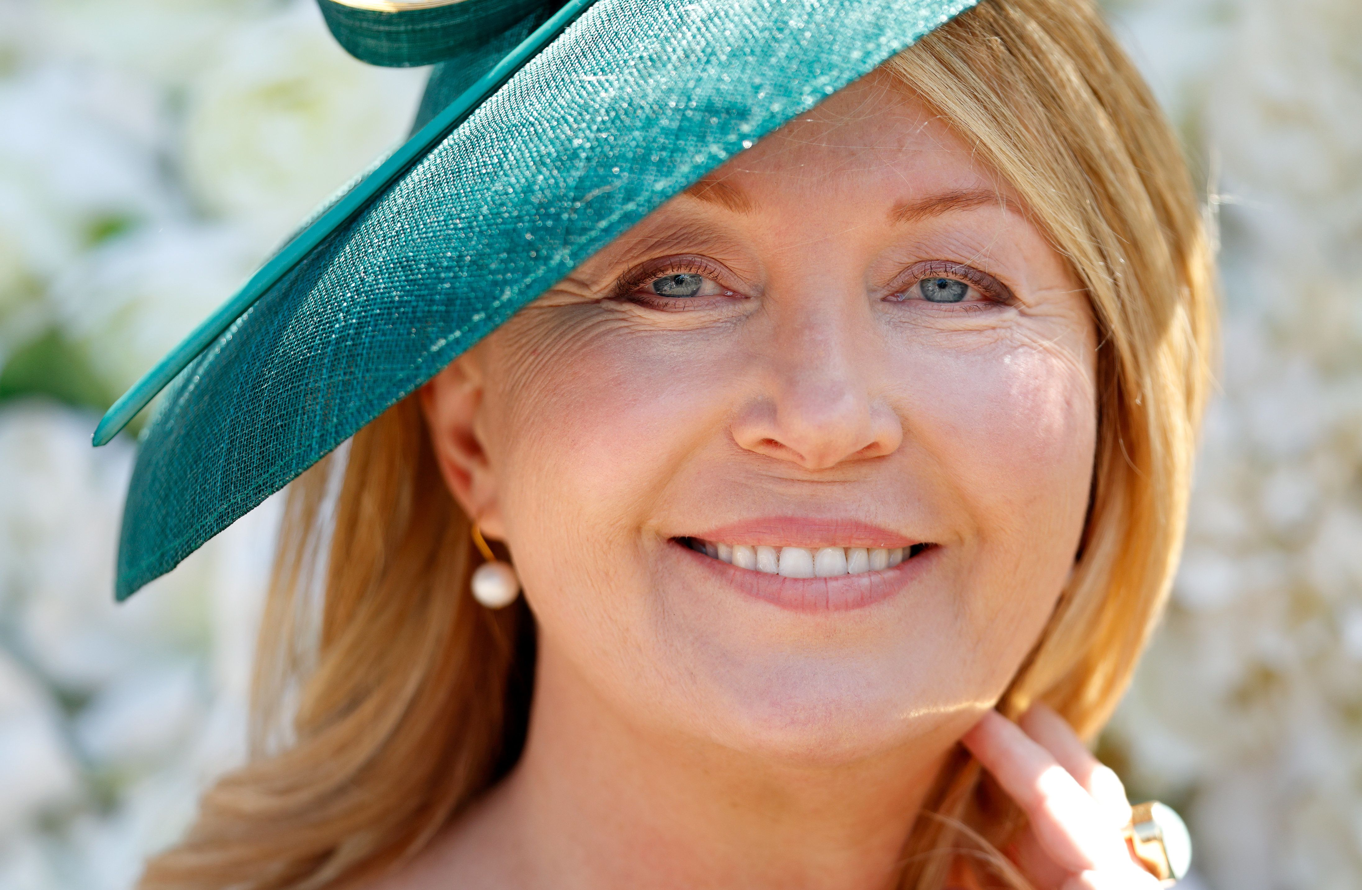 Here's What You Need To Know About Fibromyalgia, After Kirsty Young Reveals Diagnosis