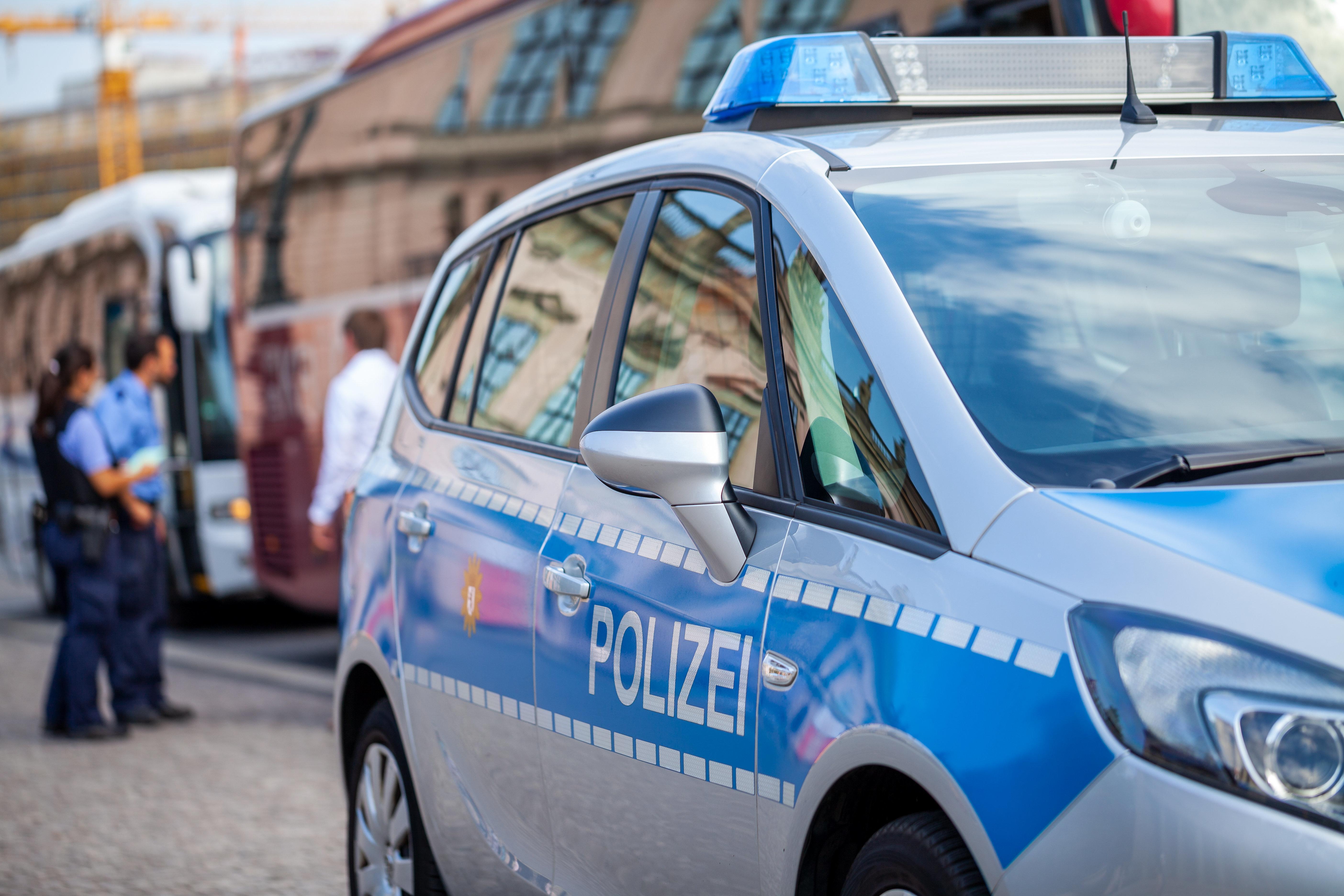 Lübeck: Studentin erkennt ihren mutmaßlichen Vergewaltiger – und reagiert