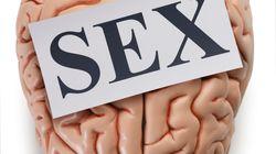 Psychologen: Sex macht schlau – besonders mit dem richtigen