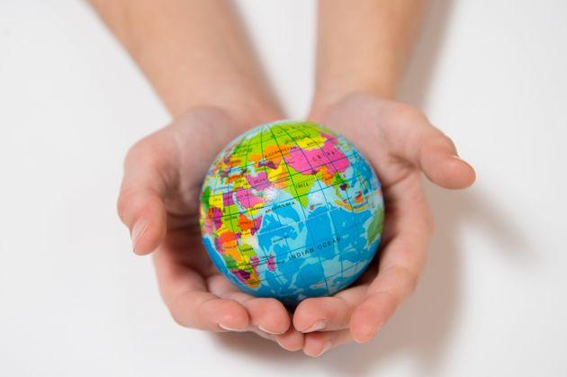 Η πρόσβαση στην εκπαίδευση στις αναπτυσσόμενες χώρες και οι δράσεις του