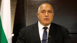 Βουλγαρία: Αποπομπή τριών υπουργών από την κυβέρνηση μετά το φονικό τροχαίο με τους 17