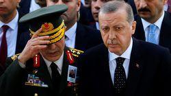 Wieso Erdogans Koalitionspartner den Präsidenten vor ungeahnte Probleme stellt