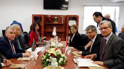 Tunisie: limogeage du ministre de l'Energie poursuivi pour