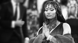 Nicki Minaj Versus Herself: How The Queen Became Her Own Worst