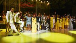 Μετά μουσικής ο αποχαιρετισμός της «Βασίλισσας της Σόουλ», Αρίθα