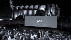 Au festival Visa pour l'image, les clichés saisissants d'un monde qui va