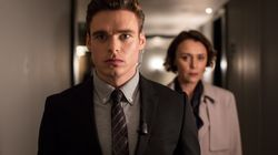 The 12 Burning Questions 'Bodyguard' Episode 3 Has Left Us