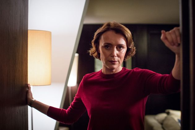 'Bodyguard' Episode 3 Review: The 12 Burning Questions We Have