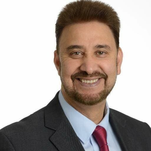 Labour MP Afzal Khan has introduced a new scheme for MPs to see firsthand the effects of austerity on policing