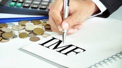 Désaccord entre la Tunisie et le FMI à propos du versement de la prochaine tranche du