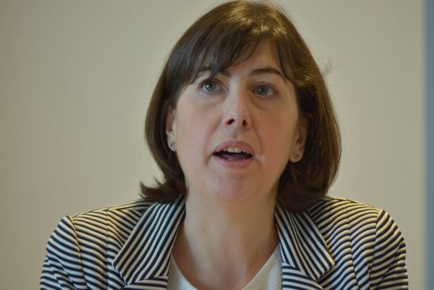 Manchester Central's Labour MP said families should not be pushed into debt to pay for school