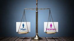 Report de l'examen du projet de loi sur l'égalité dans l'héritage à l'ARP: Plusieurs ONG