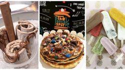 5 nouvelles adresses gourmandes à Rabat pour faire plaisir à vos