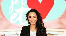 Leila Ghandi rejoint l'équipe de Daphné Bürki et nous parle d'amour à travers le monde sur France
