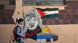 Ο Τραμπ διακόπτει κάθε χρηματοδότηση του ΟΗΕ για τους Παλαιστίνιους
