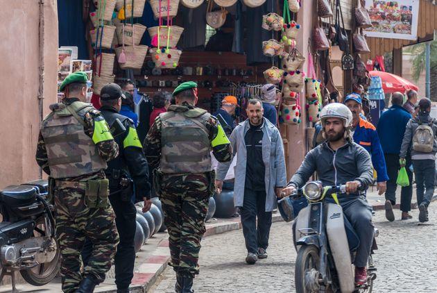 Le retour du service militaire au Maroc, les enjeux d'un projet