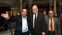 Rejet de la demande de remise en liberté de Chafik Jarraya et Saber