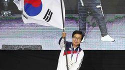 한국이 24년 만에 일본에 아시안게임 2위 내줬지만, 비난 목소리는