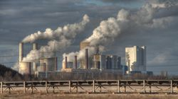 Forbes: Οι πιο μολυσμένες και οι πιο καθαρές πόλεις στον