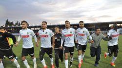 Ligue des champions d'Afrique (1/4 de finale): l'ES Sétif affrontera le Wydad Casablanca