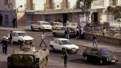Transitions démocratiques et militaires: En Algérie et