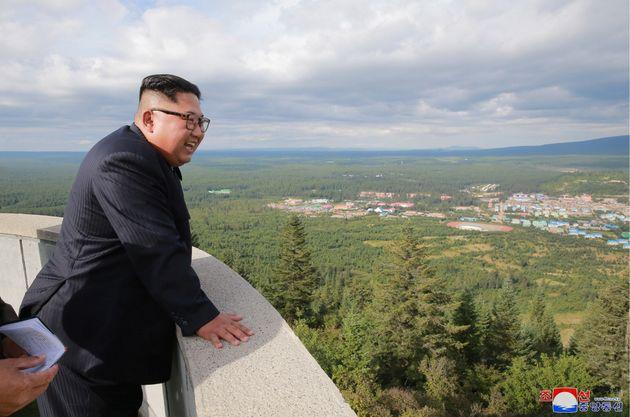 대북제재 유지, 북미관계에 어떻게