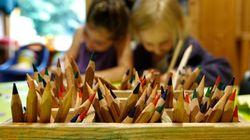 Wie Opposition und Regierung die Bildungspolitik revolutionieren