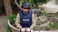 Μυστηριώδης εξαφάνιση συνεργάτη του ιδρυτή του WikiLeaks Τζούλιαν